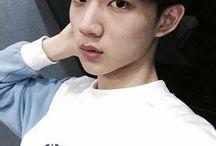 Like Kpop / Keep Calm and Listen to Kpop