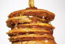 Maple Syrup News / Interesting Facts and Information / by Currey Farms
