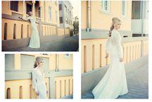 2013 bridal collcetion / wedding