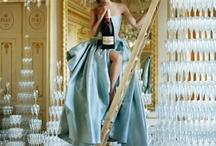 Champagne / Champagne