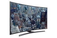 tv led incurved Samsung !