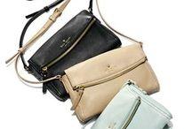 Handbags / ...