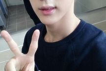 Jin is perfect