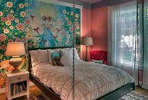 bedroom M