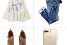 J style's
