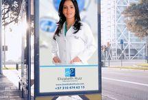 Dra Elizabeth Ruiz - Cirujana Plástica Cali Colombia