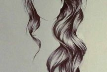 hairstyle..#