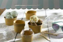 Desserts Heaven