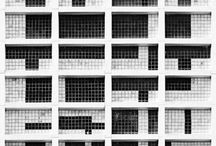 Architecture_RESEARCH