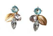 Jewelery / by April Jenkins
