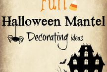 Holidays fun activities and DIY / When in need for holiday ideas and how to keep everyone excited.