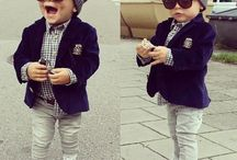Swags / Muito estilo ..