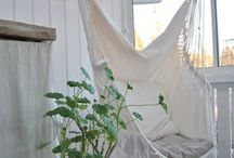 Garden,Terasz
