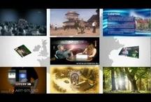 Video Production Hyperfox