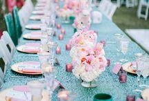 Eef  bruiloft