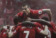 Liverpool<3