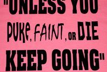 Motivatie quotes