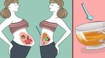 Salute e peso