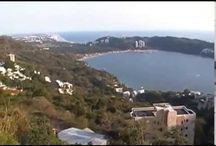 Lets Go Acapulco! / Places of interest, entertainment and foodie tripping in beautiful Acapulco!