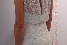 Dresses / Wedding