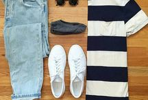 Basics Menswear