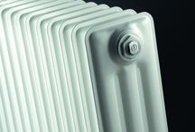 Traditional style Radiators / Traditional period radiators for every environment