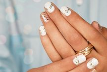 FLAWLESS CLAWS <3 / Jamberry