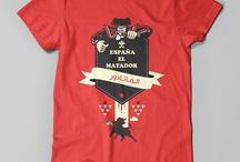 Tshirt Designs