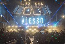 ALESSO 2015
