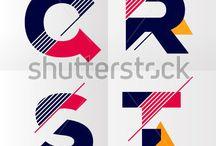 ロゴ、名刺