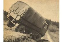 Tatra, T805