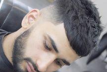 capelli /: