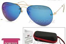 Paco Loren Bayan Güneş Gözlüğü /  Stiliniz karakterinizi yansıtır. Paco Loren Bayan Güneş Gözlükleri  farklı modelleri ve renk seçenekleriyle aksesuarix.com 'da