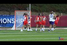 Women's Lacrosse Highlights / Lax.com is your #1 video and photo content provider for Lacrosse!  Enjoy nationwide coverage of women's, high school and college Lacrosse here and on www.lax.com