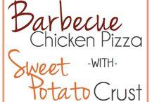 BBQ Ideas / #PerfectBBQBzz#BiteSizedBzz