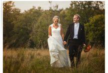 Wedding / Bröllopsfotografi, bröllop, brudpar, kärlek