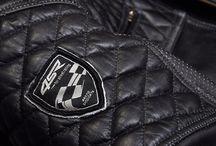 Motorcycle Jackets | 4SR