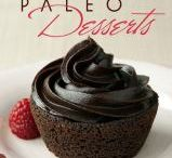 Purely Paleo / Cookbooks for the paleolithic diet: no grain, sugar, legumes, or dairy. / by St. Charles Public Library