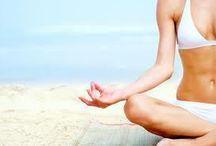 pilates&yoga