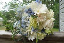 weddings / by Mackenzie DuBois