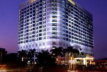 Hotel Jakarta