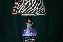 Lamp e designe