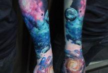 estudio de galaxias