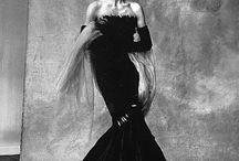 Fashion / by Desire Chic.