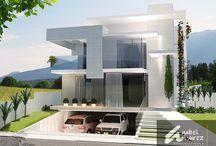 Casa dei sogni