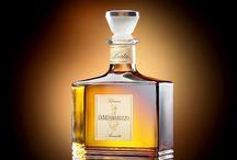 B&R - Liquori / Sul nostro sito di eCommerce puoi trovare tutti questi ottimi liquori e molti altri! Se cerchi un prodotto specifico contattaci tramite mail info@berbevande.com o al telefono 011.612360