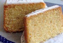 Miam cakes