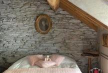 Ložnice (Bedroom)