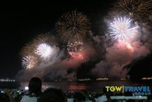 TGW Special Events / TGW has been offering personal, once in a lifetime experiences since 2004. We only offer tours we have experienced and partner with the  most reliable suppliers in each destination. / by TGW Travel Group