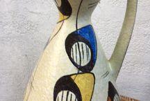 brocche ceramica